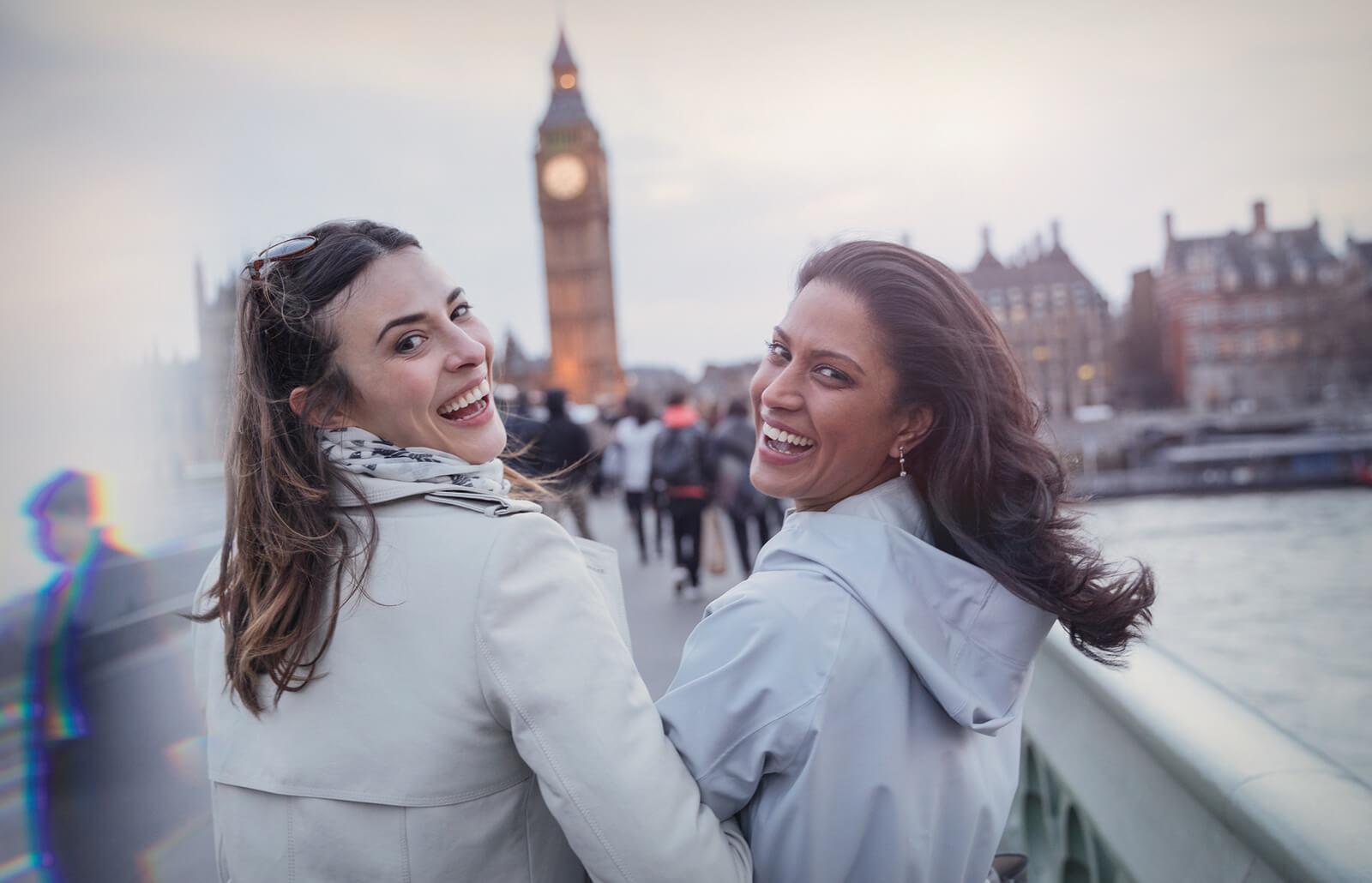 Lesbian dating service keri hilson dating
