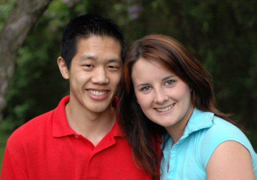 interracial dating advice parents
