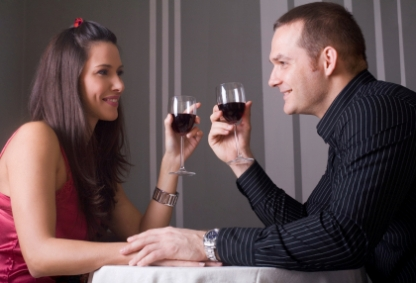 free online dating & chat in roper Freedate is a totally free online dating site that offers full access with no credit cards required there is no credit card required because this is a dating site that costs nothing as in a completely free online date service.