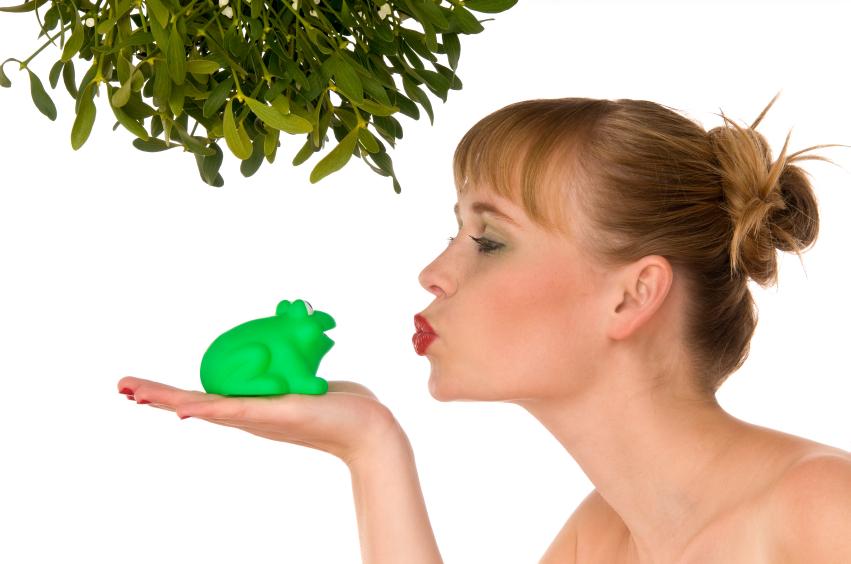 frog_kisses.jpg
