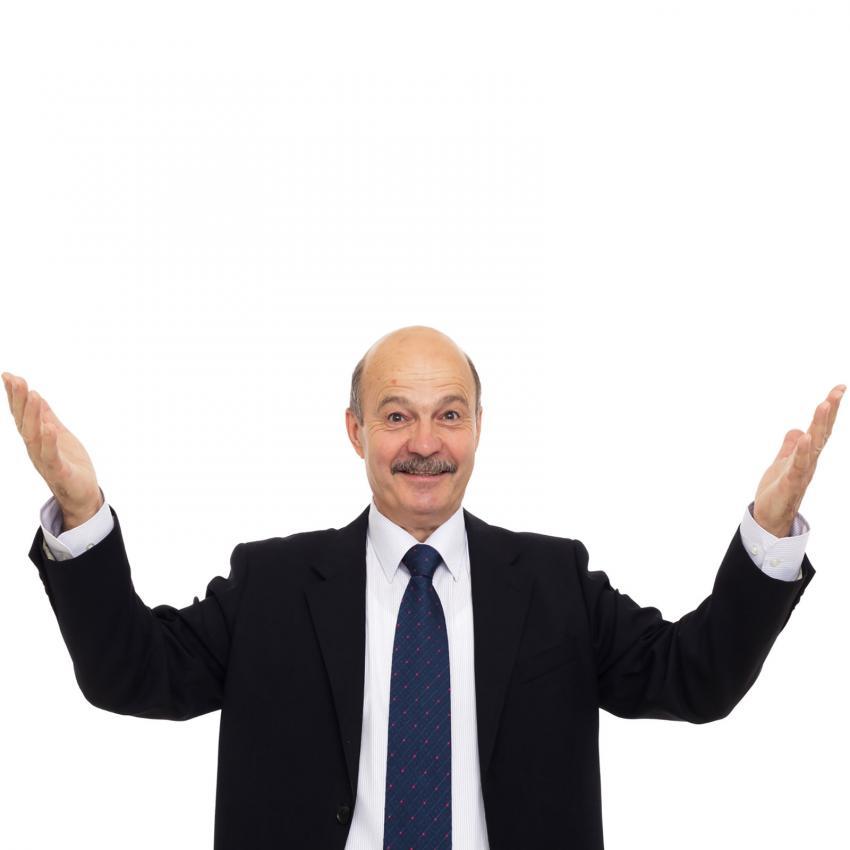 https://cf.ltkcdn.net/dating/images/slide/202088-850x850-Man-wearing-thick-tie.jpg