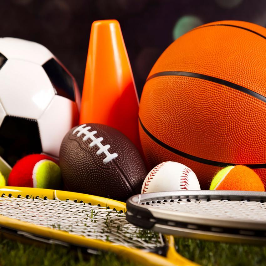 https://cf.ltkcdn.net/dating/images/slide/202142-850x850-Sports-equipment.jpg