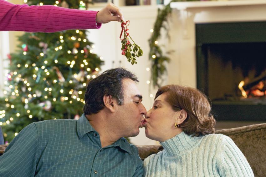 https://cf.ltkcdn.net/dating/images/slide/238307-850x566-mistletoe.jpg