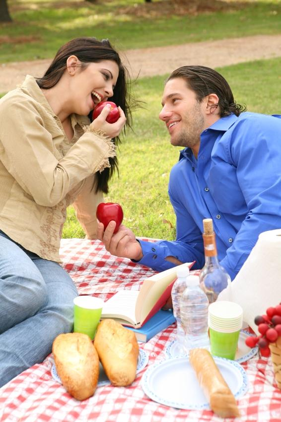 https://cf.ltkcdn.net/dating/images/slide/86615-566x848-summer-picnic.JPG