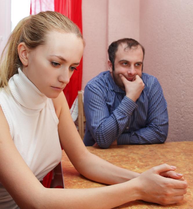 https://cf.ltkcdn.net/dating/images/slide/86717-666x721-Cheating_01.jpg