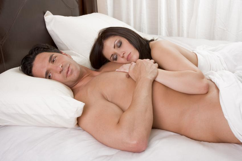 https://cf.ltkcdn.net/dating/images/slide/86718-849x565-Cheating_02.jpg