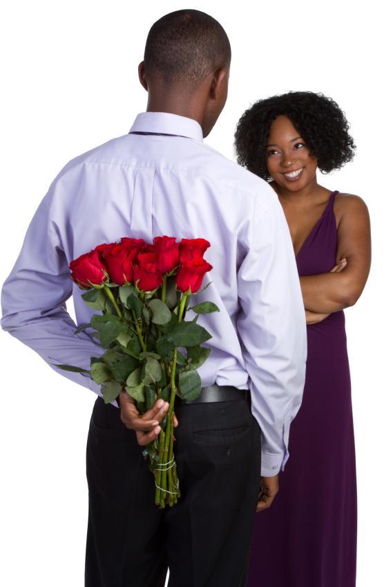 https://cf.ltkcdn.net/dating/images/slide/86725-566x848-Cheating_08.jpg
