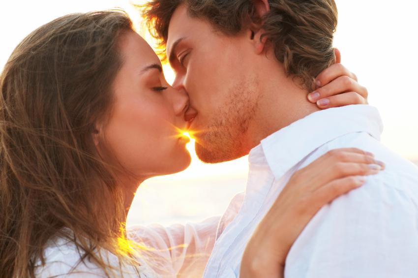 https://cf.ltkcdn.net/dating/images/slide/86757-850x565-Passionate_Ways_to_Kiss__2.jpg