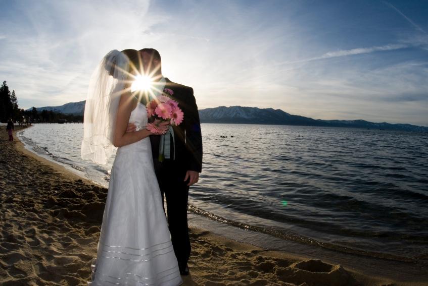 https://cf.ltkcdn.net/dating/images/slide/86761-847x567-Passionate_Ways_to_Kiss_6.jpg
