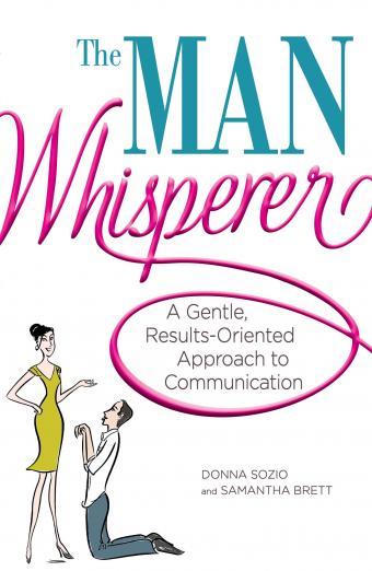 The Man Whisperer