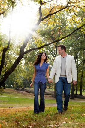 Gallery of 7 Fun and Cheap Date Ideas