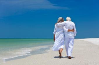 https://cf.ltkcdn.net/dating/images/slide/129116-425x282-Beach-walkers.jpg