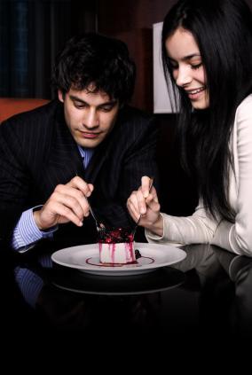 https://cf.ltkcdn.net/dating/images/slide/129122-284x423-Sharing-dessert.jpg