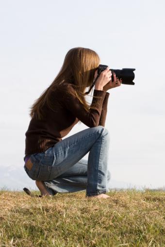 https://cf.ltkcdn.net/dating/images/slide/131988-566x848r1-Creative4.jpg