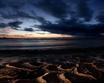 https://cf.ltkcdn.net/dating/images/slide/134727-776x619r1-Beach-at-Night.jpg