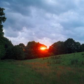 https://cf.ltkcdn.net/dating/images/slide/134742-693x693r1-Sunset-Park.jpg