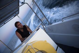 https://cf.ltkcdn.net/dating/images/slide/134744-849x565r1-Boat.jpg