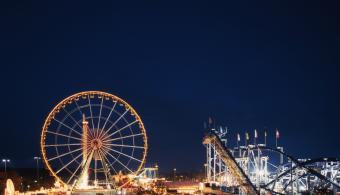 https://cf.ltkcdn.net/dating/images/slide/134752-850x488r1-Amusement-Park.jpg