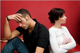 8 Awful Reasons Some Men Have Commitment Issues