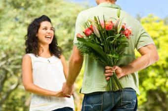 8 Amazing Ideas for Romantic Surprises