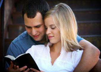 Hallmarks of Godly Courtship