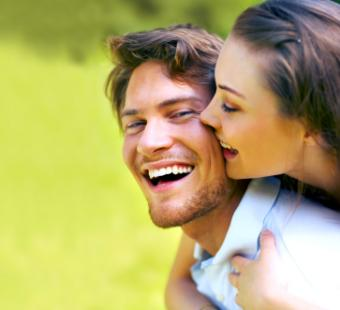 How to Practice Modern Courtship