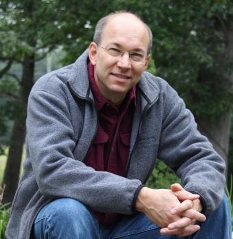 Dr. Kenneth Ryan