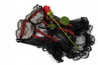 https://cf.ltkcdn.net/dating/images/slide/150877-849x565r1-black-red-sexy-lingerie.jpg