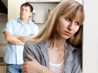 3 Ways to Do a Relationship Rewind