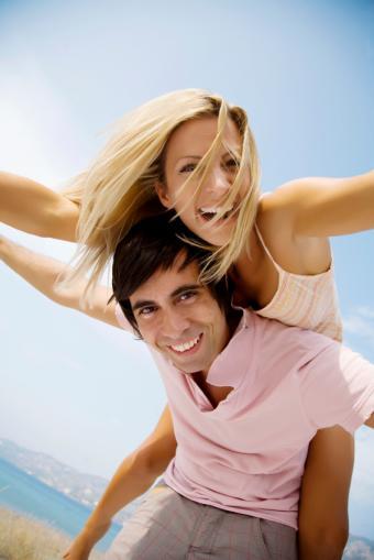 https://cf.ltkcdn.net/dating/images/slide/167929-566x848-fun.jpg