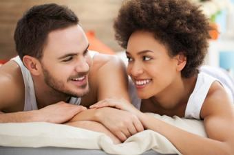8 Common Issues With Dating and Sex