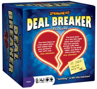 7 Exciting Adult Dating Games