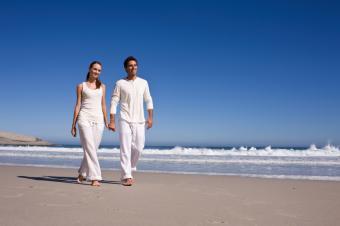 https://cf.ltkcdn.net/dating/images/slide/184101-849x565-walk-on-the-beach.jpg