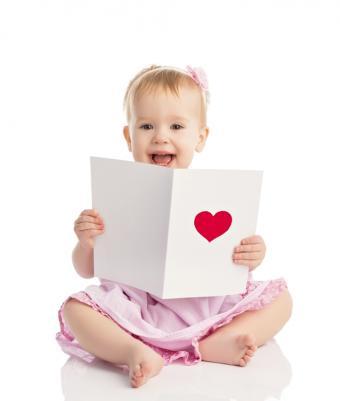 https://cf.ltkcdn.net/dating/images/slide/184325-678x800-baby-talk.jpg
