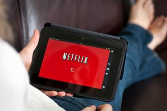 6 Ways Your Netflix History Reveals Your Love Life