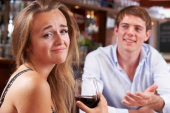 8 Sure Signs You Need a Dating Coach
