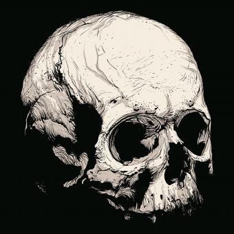 https://cf.ltkcdn.net/dating/images/slide/202074-850x850-Skull-painting.jpg
