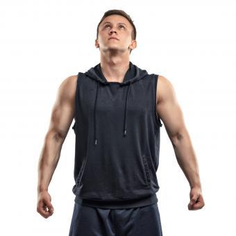 https://cf.ltkcdn.net/dating/images/slide/202079-850x850-Man-in-cut-off-shirt.jpg