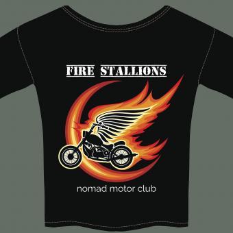 https://cf.ltkcdn.net/dating/images/slide/202083-850x850-Shirt-with-flames.jpg