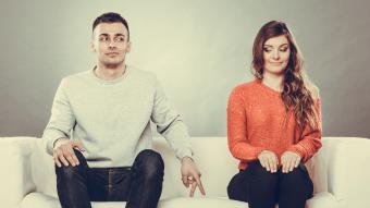 5 Major Clues Someone Is Attracted to You