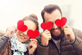 7 Creative Valentine's Day Activities