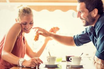 20 Ways to Tell a Guy Is Attracted to You