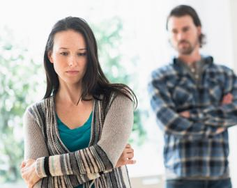 How to Navigate a Relationship With a Sociopath