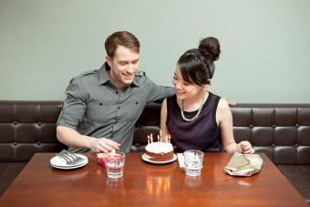 20 Things to Say on Your Boyfriend's Birthday