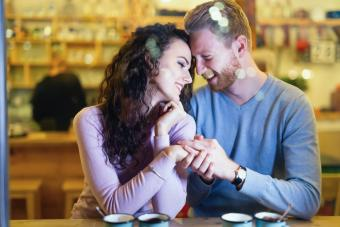 How to Move From Just Dating to Exclusive