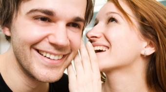 How to Respectfully Express Feelings