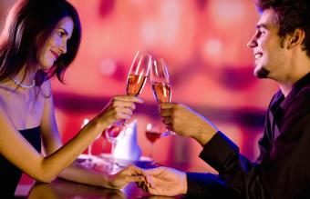 5 Things Girls Want Guys to Do on a First Date