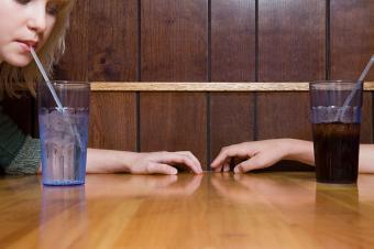 15 Surprisingly Common Teenage Love Problems