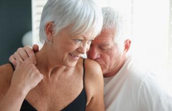 sex with older women