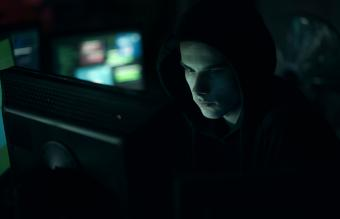 Protecting Yourself From Internet Romance Scams